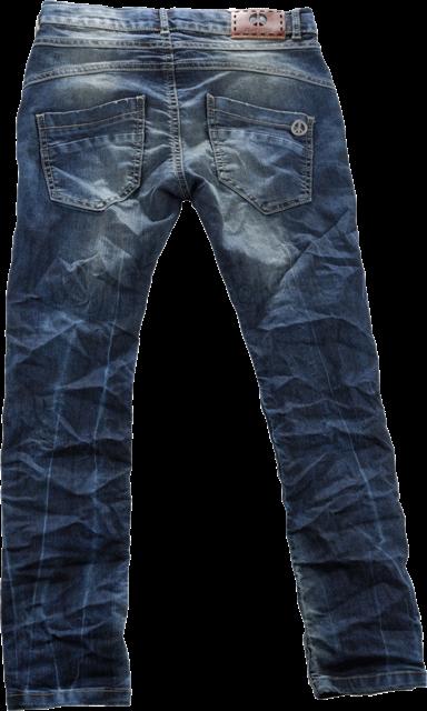 kindermode bei lieblingsdings blue effect m dchen boyfriend jeans destroyed. Black Bedroom Furniture Sets. Home Design Ideas