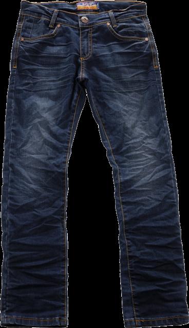 kindermode bei lieblingsdings blue effect jungen jeans r hre dunkelblau normal. Black Bedroom Furniture Sets. Home Design Ideas