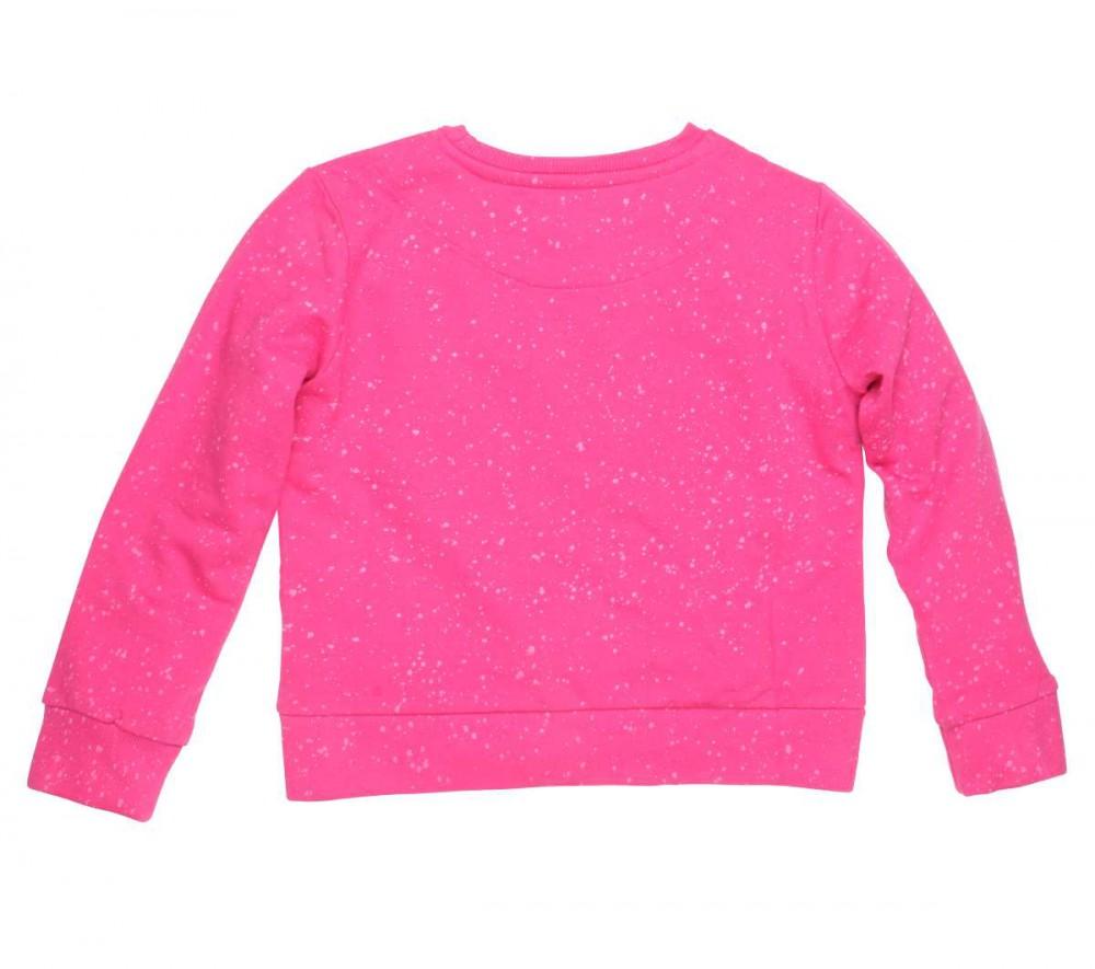 kindermode bei lieblingsdings moodstreet sweater. Black Bedroom Furniture Sets. Home Design Ideas