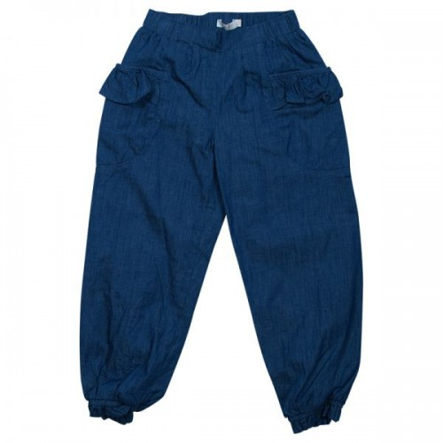 Aya Naya Pump-Hose CAIA Jeans