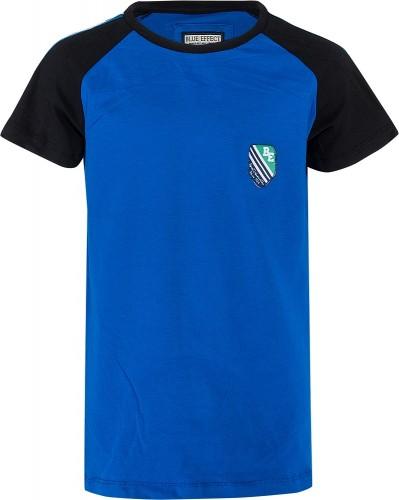Blue Effect Jungen T-Shirt königsblau