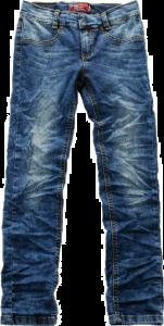 Blue Effect Mädchen Skinny Jeans 101 blaue Waschung WEIT/COMFORT