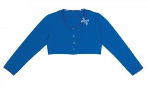 Mim-Pi Bolero blau