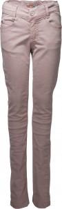 Blue Effect Mädchen Jeans aschrose SLIM