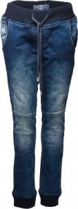 Blue Effect Mädchen Jogg-Sweat-Jeans denim NORMAL