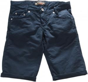 Blue Effect Jungen Bermuda/-Short dunkel marin
