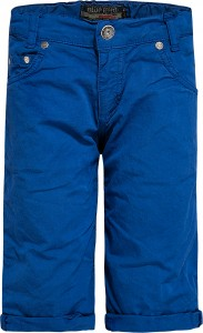 Blue Effect Jungen coloured Short/Bermuda royalblau NORMAL