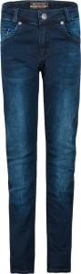Blue Effect Jungen Ultrastretch Jeans darkblue soft used NORMAL