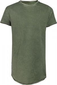Blue Effect Jungen Long T-Shirt nachtoliv