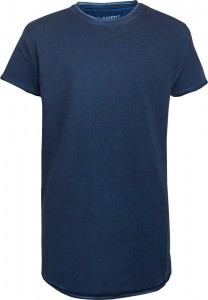 Blue Effect Jungen Long T-Shirt nachtblau