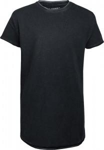 Blue Effect Jungen Long T-Shirt schwarz