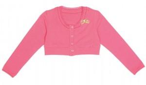 Mim-Pi Bolero pink