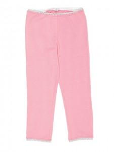 Mim-Pi Legging rosa
