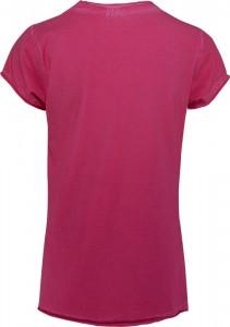 Blue Effect Mädchen T-Shirt Wendepailletten POW pinky 170/176