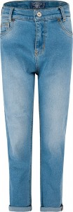 Blue Effect Mädchen MOM Jeans light blue NORMAL