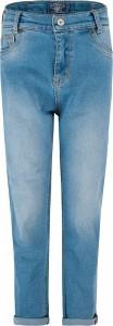 Blue Effect Mädchen MOM Jeans light blue NORMAL