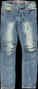 RETOUR Jeans Celia denim