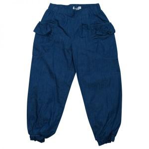 Aya Naya Pump-Hose CAIA Jeans Gr. 122-7y