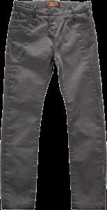 Blue Effect Mädchen Boyfriend Jeans asche oil NORMAL