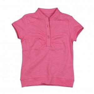Mim-Pi -Shirt soft pink