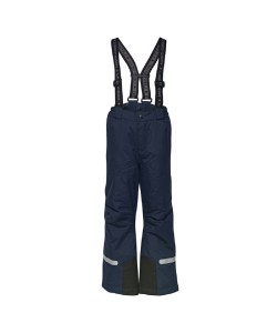 Lego Wear Tec Kinder Skihose PING dark navy