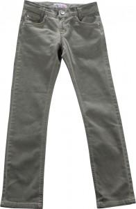 Blue Effect Jungen coloured Jeans schilfgrün oil NORMAL