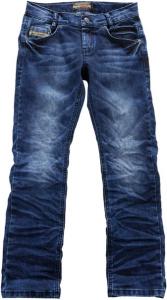 Blue Effect Jungen Jeans 214 mittelblau WEIT/COMFORT