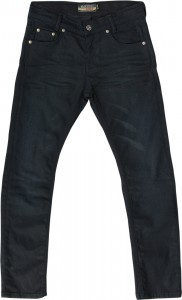 Blue Effect Jungen Skinny Jeans blue black clean NORMAL