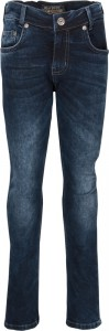 Blue Effect Jungen Jeans blue black NORMAL