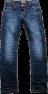 Blue Effect Jungen Sweat Jeans dunkelblau NORMAL