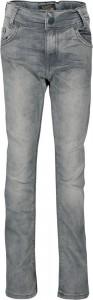 Blue Effect Jungen Röhre/Skinny Jeans light grey NORMAL