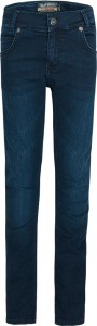 Blue Effect Jungen Ultrastretch Jeans blue denim NORMAL