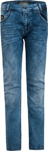 Blue Effect Jungen Skinny Jeans light blue NORMAL