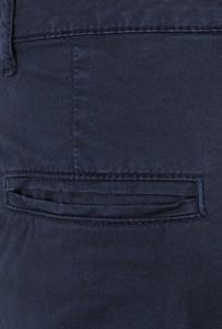 Blue Effect Jungen Chino-Short/Bermuda nachtblau NORMAL