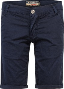 Blue Effect Jungen Chino-Short/Bermuda nachtblau NORMAL