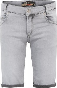 Blue Effect Jungen Jeans-Short/Bermuda grey medium NORMAL
