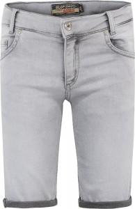 Blue Effect Jungen Jeans-Short/Bermuda grey medium NORMAL