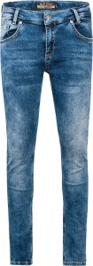 Blue Effect Jungen Jeans medium blue NORMAL