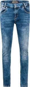 Blue Effect Jungen Jeans medium blue NORMAL