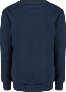Blue Effect Jungen Sweat-Shirt/Sweater BRKLYN nachtblau