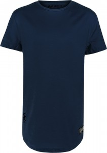 Blue Effect Jungen Long-T-Shirt dunkelmarine