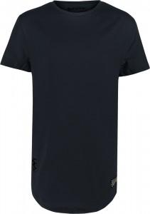 Blue Effect Jungen Long-T-Shirt schwarz