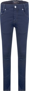 Blue Effect Jungen Ultrastretch Jeans blue clean NORMAL