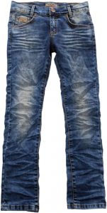 Blue Effect Jungen Jeans 219 dunkelblau NORMAL