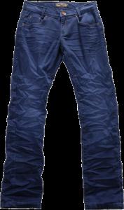 Blue Effect Jungen Jeans Röhre stahlblau NORMAL