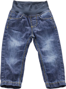 Blue Effect Baby Jeans 221 dunkelblau NORMAL