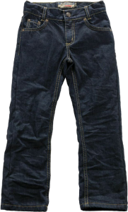 Blue Effect Jungen Jeans 224 clean NORMAL