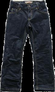 Blue Effect Jungen Jeans 224 clean NORMAL