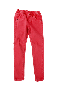 Vingino Jeans / Jegging KAPRUN rusty red