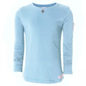 Muy Malo Langarm-Shirt/Longsleeve porcelain